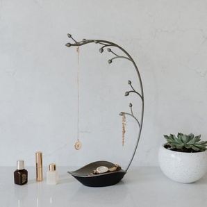 Schmuckständer Orchid
