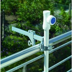 Schneider Balkonklammer für Sonnenschirme 190 mm