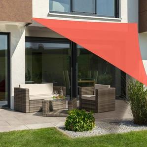 Schneider Schirme Sonnensegel »Teneriffa«, ca. 500 x 500 x 500 cm