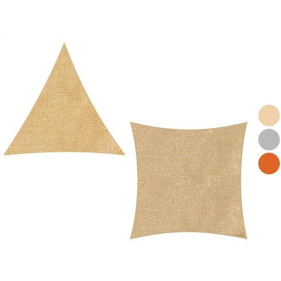 Schneider Sonnensegel »Teneriffa«, geeignet für den Außenbereich