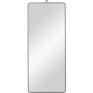 Schönbuch - View Spiegel - .46 Lack schwarz - L