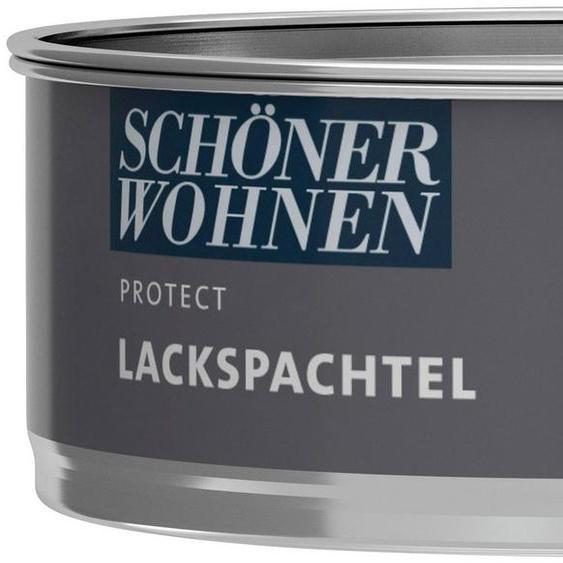 SCHÖNER WOHNEN-Kollektion Lack »Home Grundierung«