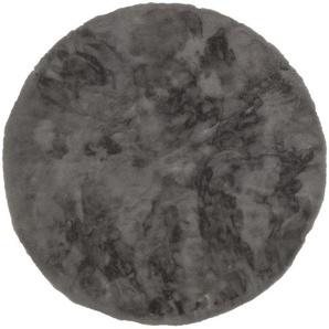 SCHÖNER WOHNEN Webteppich  Tender ¦ grau ¦ 100% PolyesterØ: [120.0] Teppiche  Auslegware » Höffner