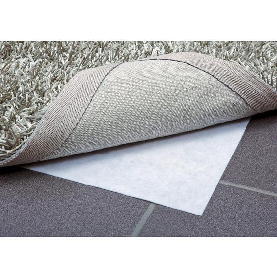 Schöner Wohnen Teppich Vlies 120 cm x 180 cm