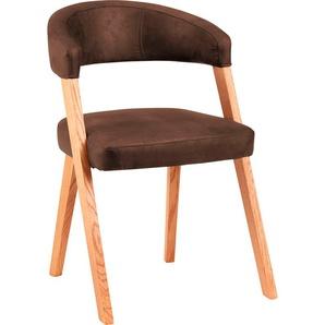 Stühle aus Polyester Preisvergleich   Moebel 24