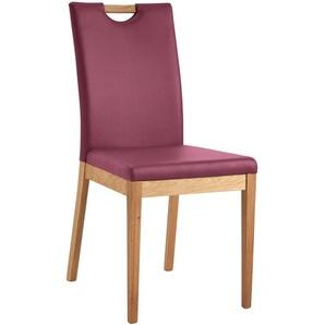 SCHÖSSWENDER Stuhl , »Palma«, FSC®-zertifiziert