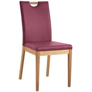 SCHÖSSWENDER Stuhl »Palma«