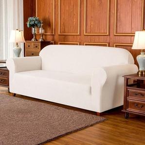 Schonbezug für Sofas Stretchy aus Spandex