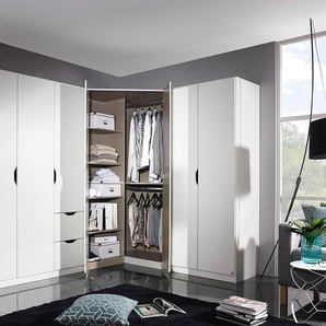 rauch kleiderschr nke preise qualit t vergleichen m bel 24. Black Bedroom Furniture Sets. Home Design Ideas