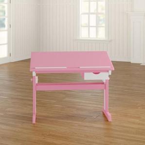 Schreibtisch Altalune