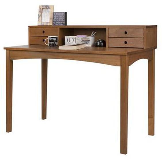 Schreibtisch Aubrianna