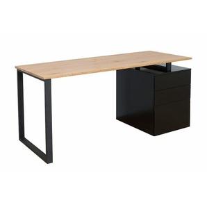 Schreibtisch Balch