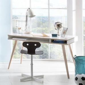 Schreibtisch Beano