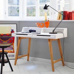 Schreibtisch Birkum