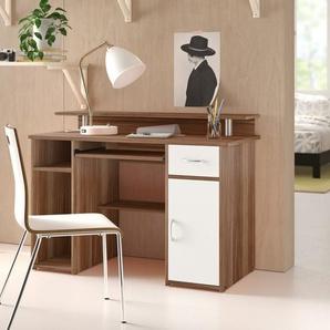 Schreibtisch Maxam