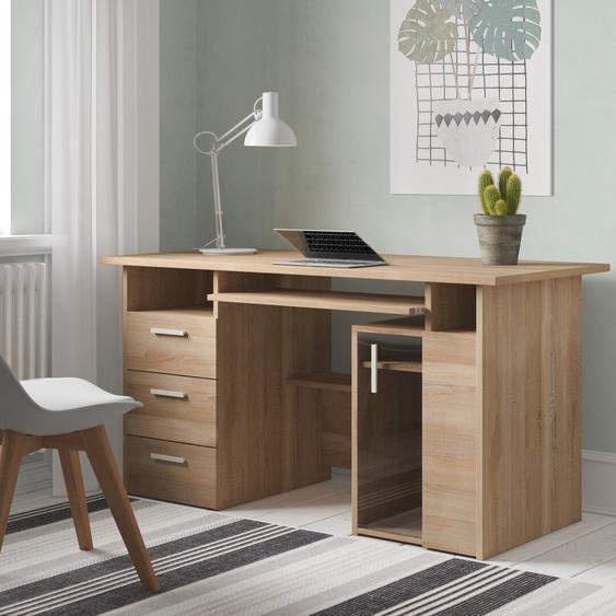 Schreibtisch Brooklet