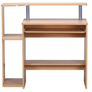Schreibtisch Dennis