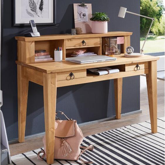 Schreibtisch Edmondson