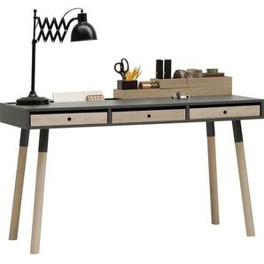 Schreibtisch Excelsior