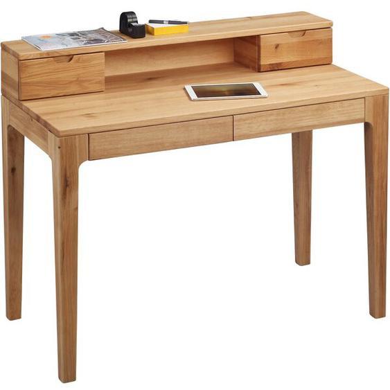 Schreibtisch Finnley