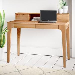 Sekretäre – stilvoll und kompakt | Moebel24