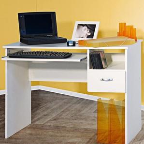 Schreibtisch Flo 1