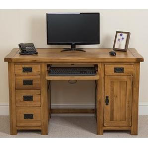 Schreibtisch Hinson