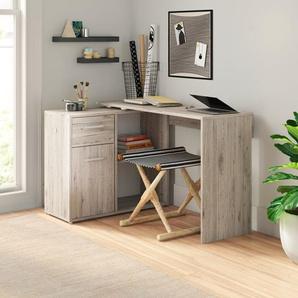 Schreibtisch Athenais