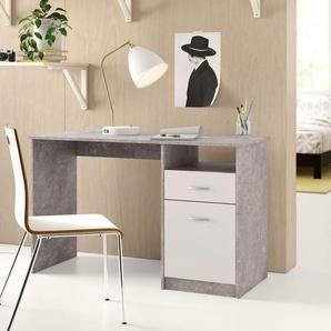 Schreibtisch Albert