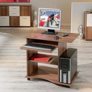 Schreibtisch Aderio