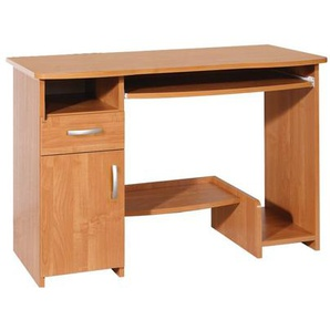 Schreibtisch Elias