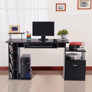 Lindsay Schreibtisch