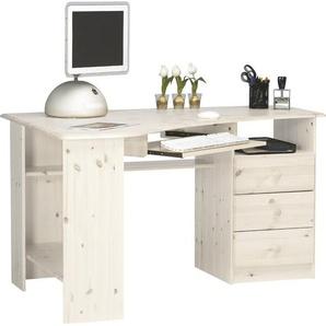 Schreibtisch Kent