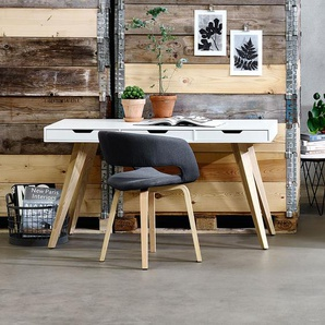 Schreibtisch Lanna