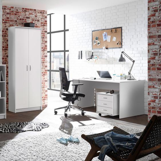 Schreibtisch Longfaye