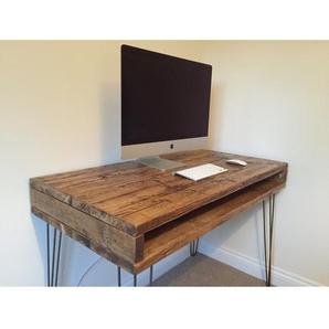 Schreibtisch Alene