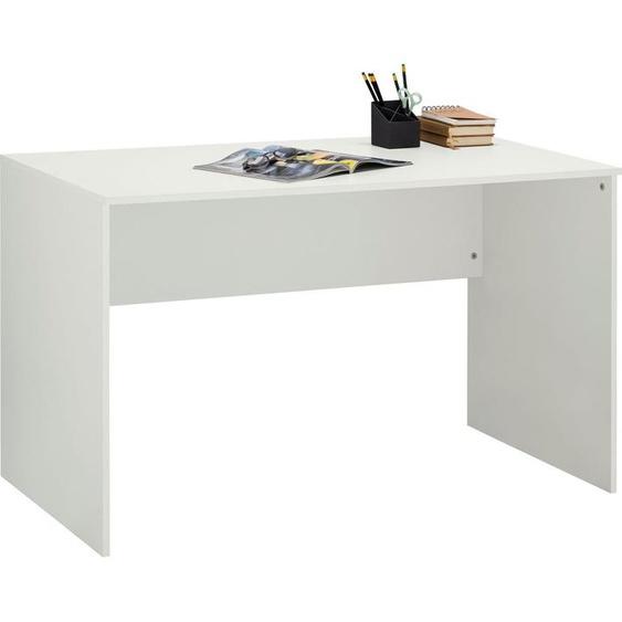 Schreibtisch »Modila«