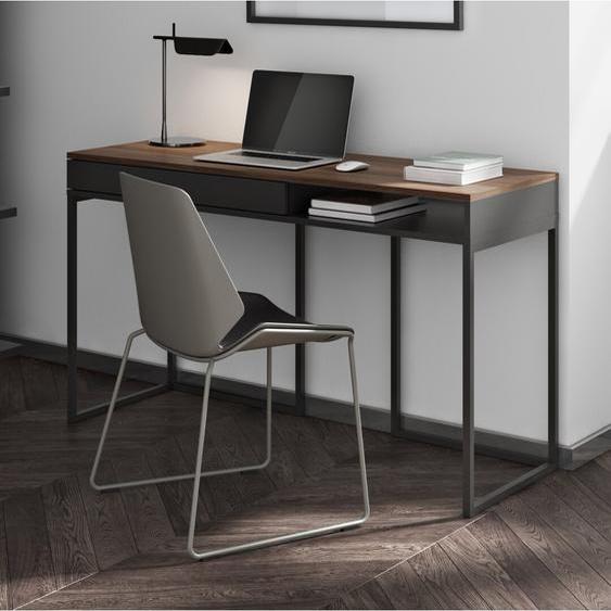 Schreibtisch Rath