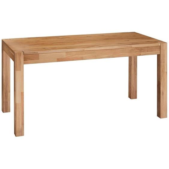 Schreibtisch »Simone«