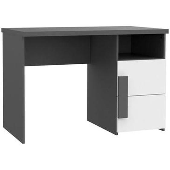 Schreibtisch Tamerlane