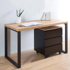 Schreibtisch Venus
