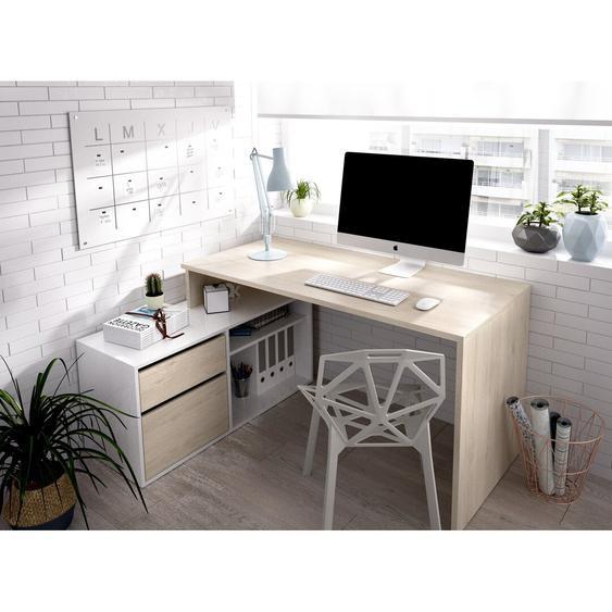 Schreibtisch Zoya