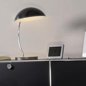 Schreibtischleuchte