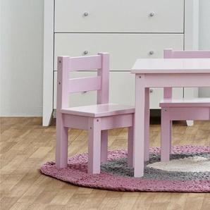 Schreibtischstuhl Mads