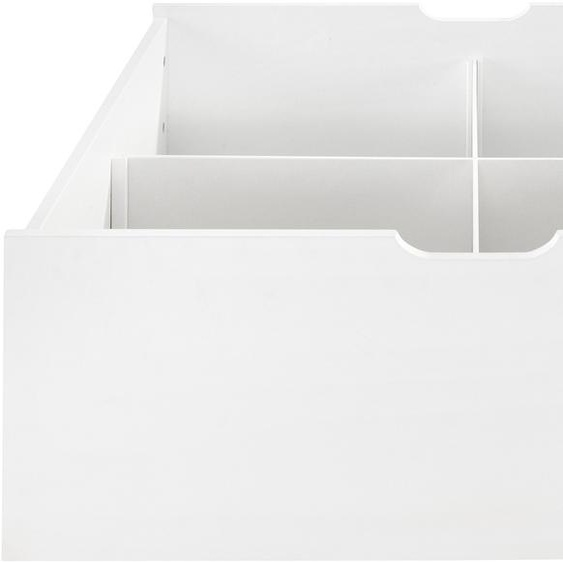Schublade »Deluxe«, Material Kiefer / MDF, Hoppekids