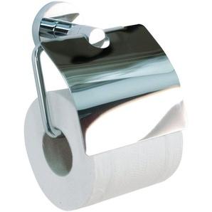 SCHÜTTE Toilettenpapierhalter »Modena«
