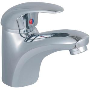 SCHÜTTE Waschtischarmatur »Aqua2Save Waschtischarmatur«, Wasserhahn