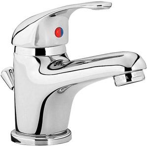 Waschtischarmatur »Athos PLUS«, Mini-Waschtischarmatur, Wasserhahn