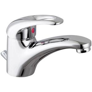 SCHÜTTE Waschtischarmatur »Calvino Eco«, Wasserhahn