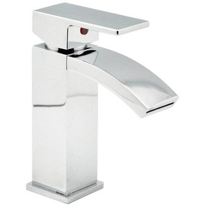 Waschtischarmatur »Cascata«, Wasserhahn